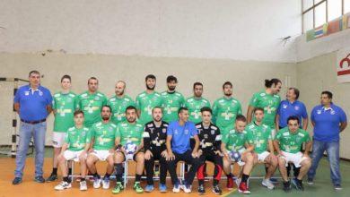 Photo of L'Orlando Enna contro il Lanzaro Salerno