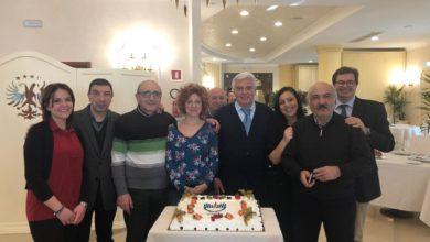 Photo of Ordine delle professioni infermieristiche di Enna