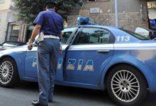 Photo of La Polizia di Stato Enna arresta uomo violento per maltrattamenti in famiglia