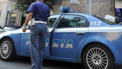 Photo of Sorpreso a rubare denaro all'interno di un'autovettura. Pregiudicato ennese arrestato in flagranza dalla Polizia di Stato.