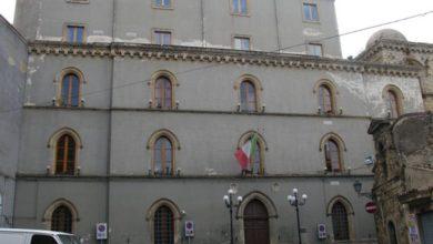 Photo of Fp CGIL: i silenzi dell'amministrazione Dipietro.