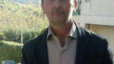 Photo of Valguarnera. Il consigliere comunale Draià aderisce all'UDC