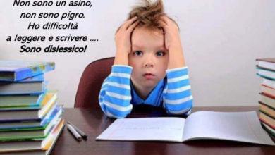 Photo of Perché è così difficile imparare?