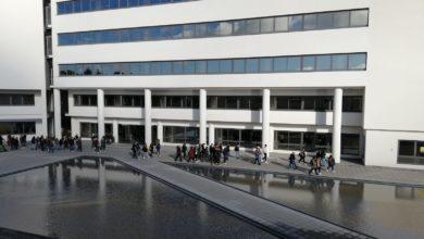 Photo of 400 studenti in visita alla Kore di Enna