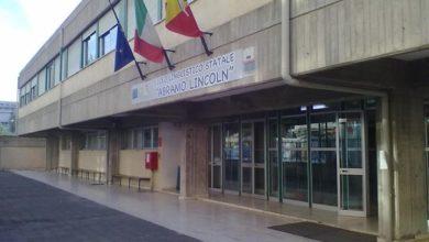 Photo of Al Lincoln di Enna  decolla il liceo quadriennale
