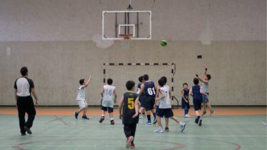 Photo of Con il risultato di 23 a 16 la Consolini Enna vince contro il Gela