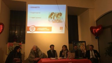 Photo of Settimana dei lasciti testamentari