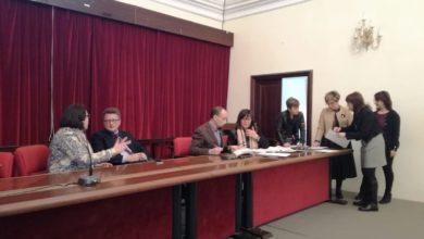 Photo of Stabilizzati stamattina 40 dipendenti comunali