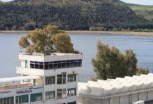 Photo of Lago di Pergusa. I chiarimenti forniti dal Presidente del Consorzio Ente Autodromo appaiono quasi delle ulteriori motivazioni a chiedere con forza la modifica delle condizioni in cui versa la Riserva Naturale