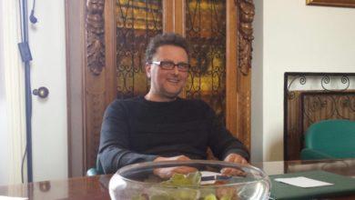 Photo of Una nuova commissione di indagine in Sicilia per approfondire il passaggio tra Ato ed Ati. La propone il sindaco Di Pietro dopo l'incontro con la commissione parlamentare d'inchiesta