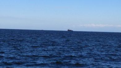 Photo of Nave SEA WATCH. Interviene l'associazione dei magistrati per i minorenni e la famiglia
