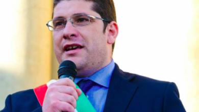 Photo of Il Pd ennese si congratula con il sindaco Venezia per il premio ricevuto