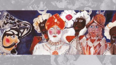 Photo of Le opere di Ornella Gullotta in mostra a Catania