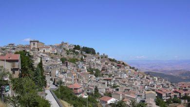 Photo of Il centro Sicilia vede la nascita di un nuovo Movimento politico: Aidone Bene Comune