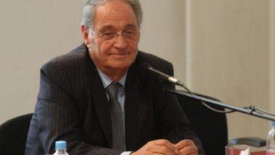 Photo of L'ambasciatore bosniaco in visita ad Enna martedì