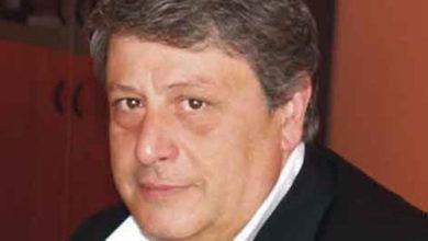 Photo of Lorenzo Colaleo nominato consulente del sindaco nell'ambito delle politiche di protezione civile e per la gestione delle emergenze