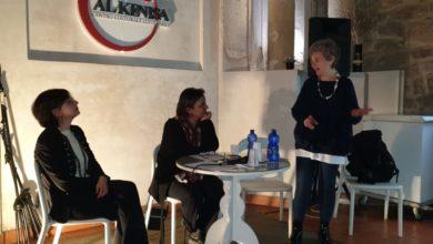 Photo of Decreto Immigrazione e sicurezza. Incontro dibattito organizzato da Progetto Città 3.0