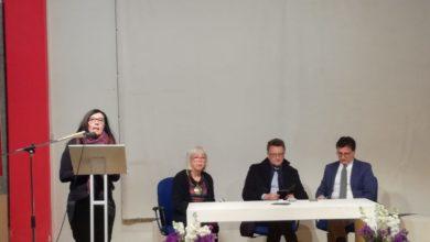 Photo of Integrazioni. Presentato oggi il progetto multiculturale della città di Enna
