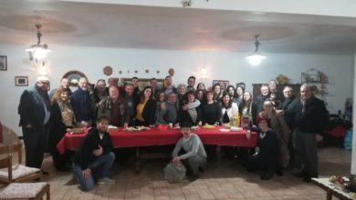 Photo of Ad Enna il grande raduno del folklore a Settembre