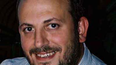 Photo of Maurizio Bruno è il candidato sindaco del polo Cives