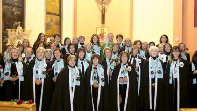 Photo of Celebrazione in streaming del 12esimo giovedì di Santa Rita dalla Parrocchia di Sant'Anna