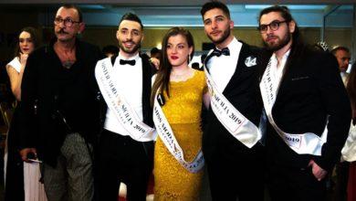 """Photo of Solarino (Sr) – Selezionati cinque concorrenti per le finali di Luglio de """"La Scala della Moda 2019"""""""