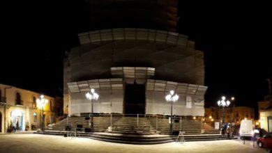 """Photo of """"Riaccendiamo le piazze"""": inaugurata Piazza Duomo"""