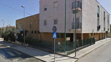 Photo of Barrafranca. Arrestato un uomo per resistenza a pubblico ufficiale