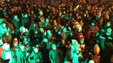 Photo of III Carnevale solidale. Santa Chiara e Sant'Onofrio i vincitori della manifestazione