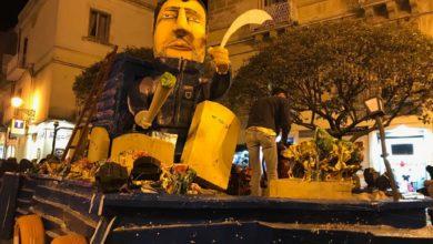 Photo of Carnevale ennese. In aumento il numero di persone che hanno partecipato