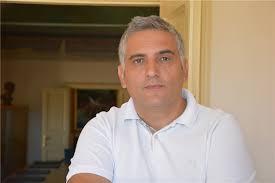 Photo of Giovanni Contino non si è dimesso e non ha nessuna intenzione di farlo
