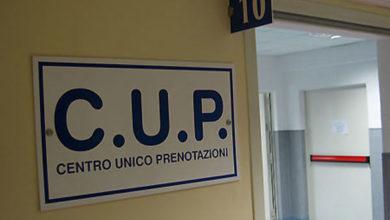 Photo of Lunedì riapre al pubblico il Cup di Enna