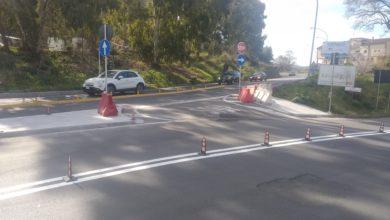 Photo of Enna Bassa viabilità. Aperta l'uscita per Pergusa.