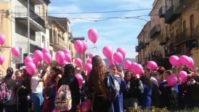 Photo of Villarosa. Per non dimenticare le donne vittime di violenza