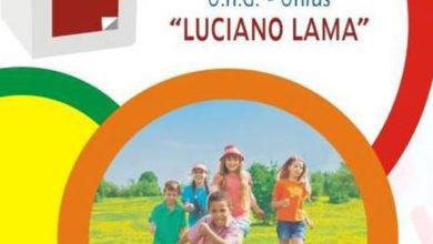 Photo of Saranno ospitati in 9 regioni i bambini bosniaci della 53^ accoglienza