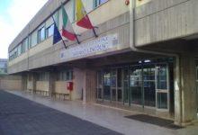 Photo of Proposta incomprensibile su smantellamento dell'Istituto Superiore Lincoln di Enna . Parlano le organizzazioni sindacali