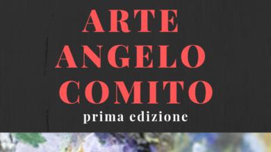 """Photo of Prima edizione premio arte """"Angelo Comito"""""""