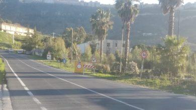 Photo of Per caduta di alberi chiusa la SP 2. Qualche disagio alla circolazione