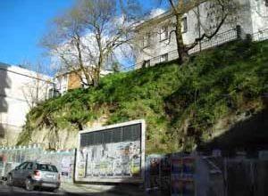 Photo of Lavori rete idrica. Da domani interessata via Trieste, piazza Carmine e Via Legnano