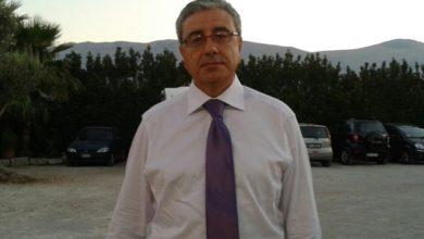 """Photo of Di Ganci: """"Da Dipietro solo diffamazione e mezze verità"""""""