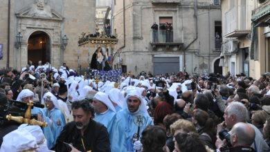 Photo of Settimana Santa e… Tanti turisti in città