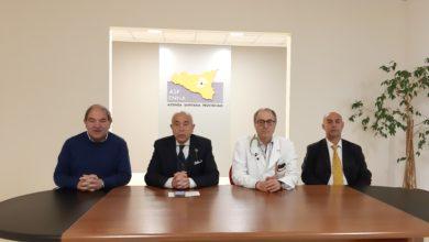 Photo of Asp Enna. Presentata oggi la cartella clinica elettronica