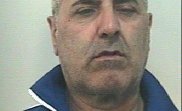 Photo of Catenanuova. I carabinieri arrestano Filippo Marraro autore dell'omicidio dell'ex moglie