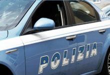 """Photo of """"Stragi del Sabato Sera"""". Proseguono i controlli della Polizia di Stato"""