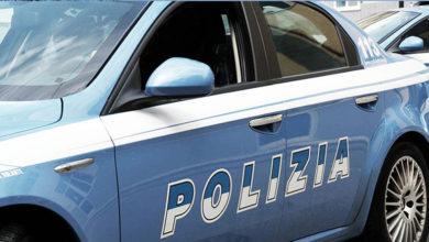 Photo of La Polizia di Stato di Enna arresta una persona anziana per avere accoltellato un imprenditore edile