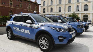 Photo of Enna, tre cittadini rumeni fermati e controllati: eseguiti tre provvedimenti di foglio di via obbligatorio dalla Polizia di Stato