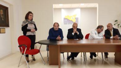 Photo of ASP Enna. Nuovo Dirigente Infermieristico. Importanti novità in arrivo