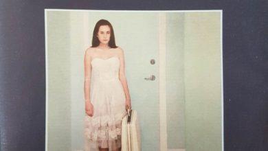 Photo of I tempi nuovi del «Perché no?»