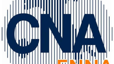 """Photo of Le imprese CNA a fianco del centro antiviolenza DonneInsieme """"Sandra Crescimanno"""""""