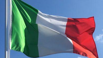 Photo of Dal Giorno della memoria al 74° Anniversario della nascita della Repubblica Italiana: uniti si riparte.